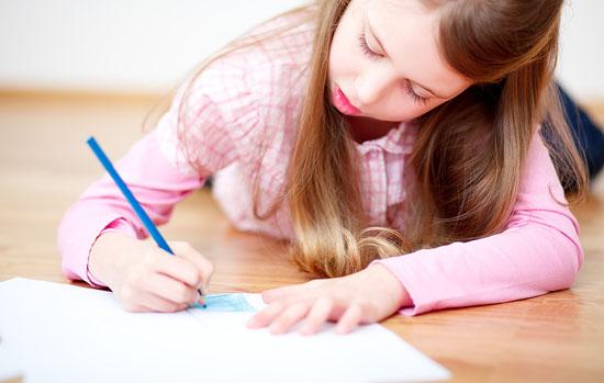 Homework | Homework help | Homework writing help